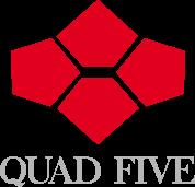 Quad Five